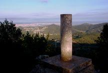 Puig Vicenç