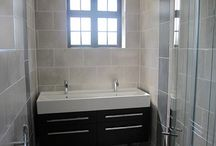 Shower Rooms / Shower Rooms by Protilers