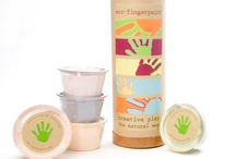 Fresh Eco Friendly Finds / by ArcaNatura Natural Pet Products