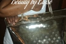 Purses / Great bags for any occasion