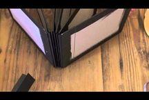 Craft-Binding album