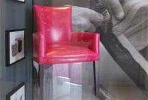 London Design Week 2014
