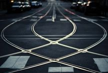 Be-street / by Christian Goossens