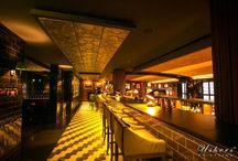 Plantation Grill & Sling Bar