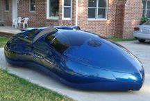 Crazy future cars / All the futuristic crazy and cool cars