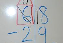 Math - Grade 2 - NBT5-9 - add/subtract numbers / Use place value understanding and properties of operations to add and subtract. NBT5 - add/subtract 2-digit numbers, NBT6 - add up to four numbers, NBT7 - add/subtract 3-digit numbers, NBT8 - mentally add/subtract 10/100, NBT9 - explain addition/subtraction strategies