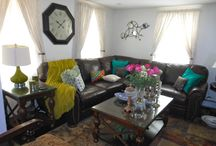 5/30/15 Rockland Estate Sale / This classic Cape-style home is filled to the brim with beautiful furniture, new appliances, tools, china and pottery, household items and lawn and garden furniture and equipment.