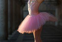 Taniec / **********dance************
