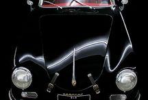 Porsche Life / Porsche