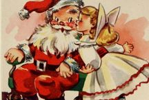 Christmas Cards  Galore / by L. Roberts