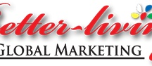 BETTER LIVING http://betterlivingrocks.com/ / http://www.screencast.com/t/XM8aAoliQ4g7 http://member.blgm.hk SPONSOR=FACEBOOK3