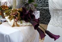 Wedding expo 2012