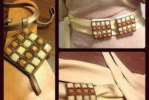re-dress pills / Re-Dress in pillole