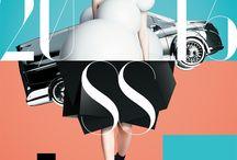 cool graphic design