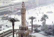 I love TURKEY <3