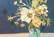 Art, art, ART! / by Katharine Norman