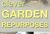 garden ides