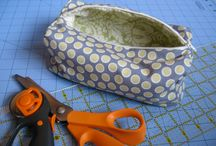 Sewing ideas / by Kaite Gallagher