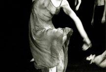 Танцева, растрати тела яр, энерхи'я