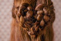 Best in braids