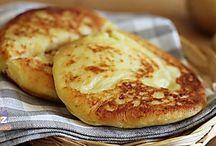 crosta d orp