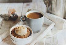 Na tazzulella e caffè. .