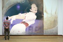 浅田真央選手画像 / 浅田真央選手の画像を集めています