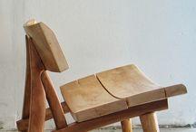 stoler