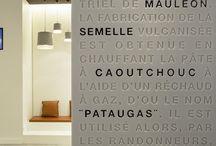 PATAUGAS/RUE PONT-NEUF PARIS