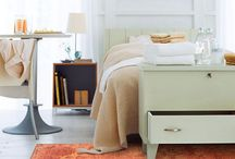 June Ideas and happenings / Flooring ideas and happenings at CT Carpet One / by C T Carpet One