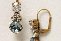 Jewelry / by DLace