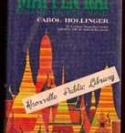 Books Worth Reading / by Gai Gai Thai
