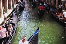 Itália. Italy. Italie. Italia / Italy