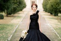 long lovely dress