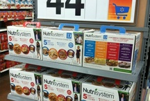 Nutrisystem / Need a boost to your #diet or #nutrition plan?  Consider #Nutrisystem.