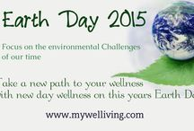welliving / Follow a holistic approach to your wellness. Know more www.mywelliving.com