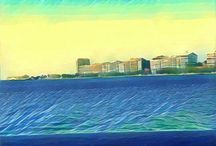 İzmir ❤