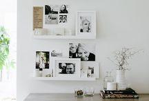 Decoration   Monochrome