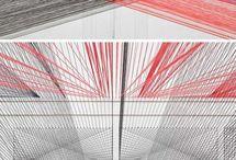 Transformative archiecture