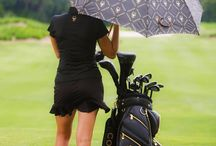 Coates Golf / Introducing Coates Golf. A premium lifestyle brand made for women by women available at Golf4Her.com/Coates