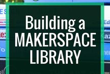 Makerspaces and STEM/STEAM