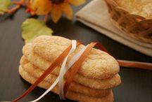 biscotti / biscotti e biscottini