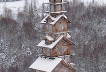 World (Alaska)