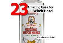 Natural health tricks / Natural remedies / by Patti Swartzel