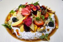 Melbourne Foodie Trip