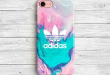 iPhone 6 cover cases