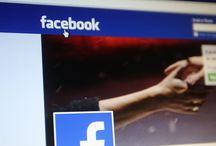 Facebook Secrets.