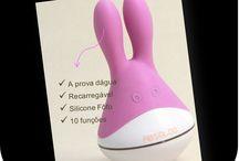 Nossa Loja Virtual / Sexo é Saúde! e a SexSegredos.com.br sabe disso - Conheça nossos produtos.