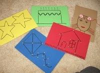 School Ideas / by Kara Steik