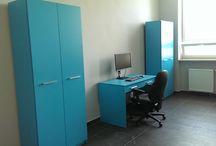 Moje biuro